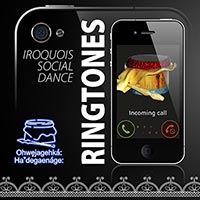 Iroquois Social Song Ringtones